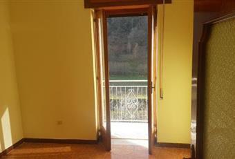 Foto CAMERA DA LETTO 3 Campania AV Cassano Irpino
