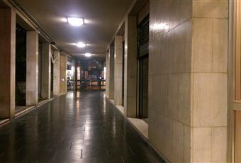 corridoio Emilia-Romagna BO Bologna