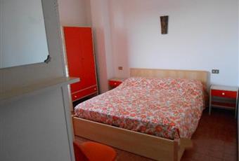 Foto CAMERA DA LETTO 2 Emilia-Romagna FE Comacchio