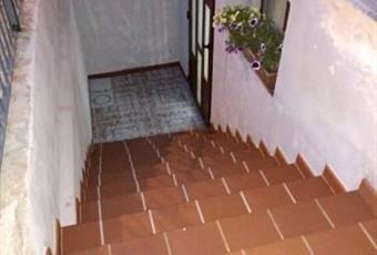 Foto ALTRO 6 Sardegna OG Tortolì