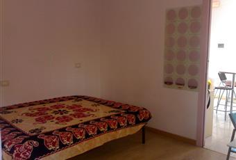 Il pavimento è di parquet Umbria PG Perugia
