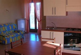 Appartamenti in una dimora rurale