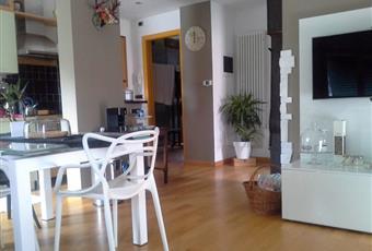 Appartamento molto bello