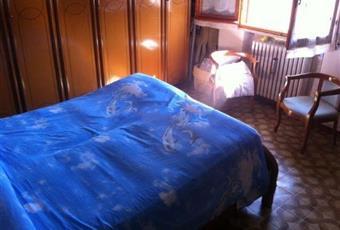 Foto CAMERA DA LETTO 6 Emilia-Romagna MO Novi di Modena