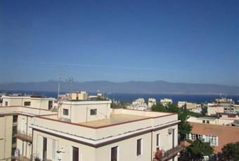 Foto ALTRO 2 Calabria RC Reggio di Calabria