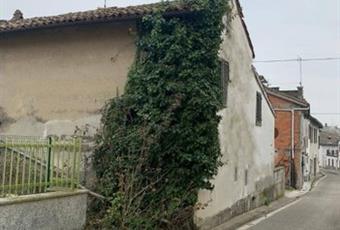 Foto ALTRO 5 Piemonte AL Castelletto Merli