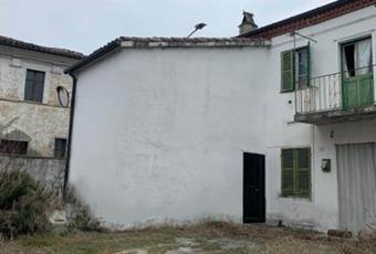 Foto ALTRO 4 Piemonte AL Castelletto Merli