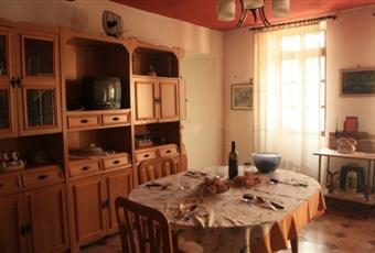Foto SALONE 2 Piemonte AL Gabiano