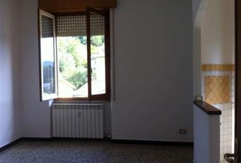 Foto CUCINA 2 Piemonte AL Ovada