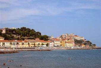 VICINO AL MARE 500M COMODO DAI SERVIZI €400 A SETTIMANA X APP. 3335455157 PPURE 0183781568 Liguria IM Imperia