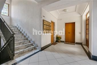 Atrio condominiale Campania NA Piano di Sorrento