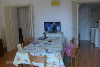 Foto CUCINA 4 Lombardia VA Saronno