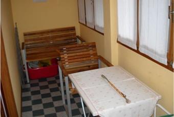 Foto ALTRO 5 Piemonte VC Pila