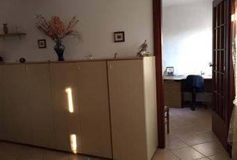 Foto CAMERA DA LETTO 2 Piemonte AL San Salvatore Monferrato