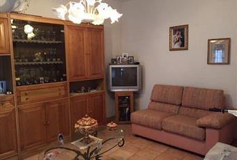 Foto SALONE 3 Piemonte AL San Salvatore Monferrato