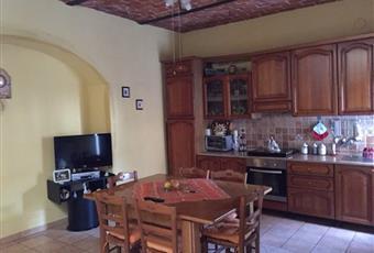 Foto CUCINA 4 Piemonte AL San Salvatore Monferrato