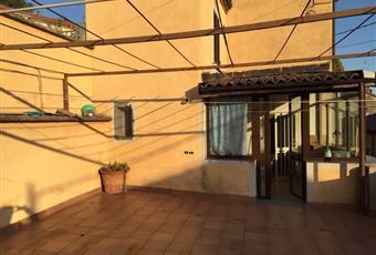 Foto TERRAZZO 6 Piemonte AL San Salvatore Monferrato
