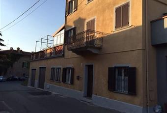 Foto ALTRO 7 Piemonte AL San Salvatore Monferrato