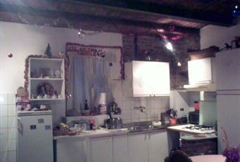 Casa indipendente in vendita in via Ovada, 121, Predosa