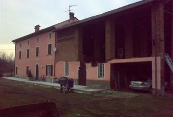 Foto ALTRO 7 Piemonte AL Casal Cermelli