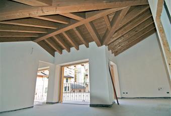 Trilocale in centro nuova costruzione