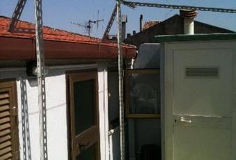 Foto ALTRO 6 Campania BN Solopaca