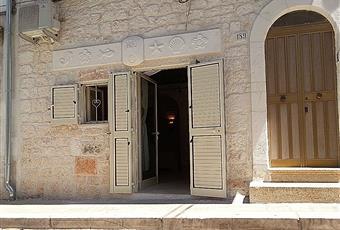 Foto ALTRO 19 Puglia BR Ostuni