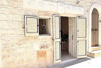 Foto ALTRO 17 Puglia BR Ostuni