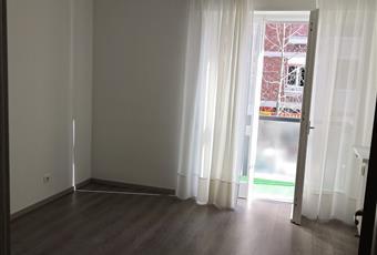 i nostri 5 uffici disponibili. Differiscono solamente per la metratura ma sono stati ristrutturati tutti nel medesimo modo. Friuli-Venezia Giulia UD Udine