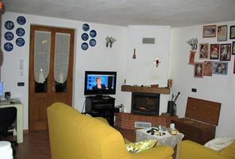 Casa Indipendente in vendita in via Posticcio, 19 a Podenzana