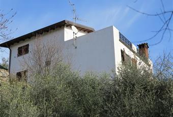 Foto ALTRO 6 Toscana MS Podenzana
