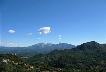 Foto ALTRO 8 Toscana MS Podenzana