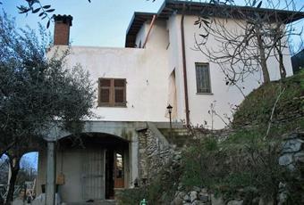 Foto ALTRO 7 Toscana MS Podenzana