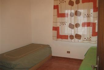 Il pavimento è di parquet, il pavimento è piastrellato Piemonte AL Ponzone