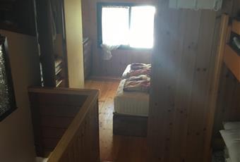 La camera è luminosa Lombardia SO Montagna in Valtellina