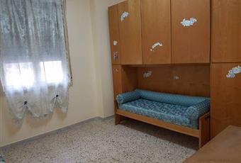 Foto CAMERA DA LETTO 3 Sicilia AG Licata
