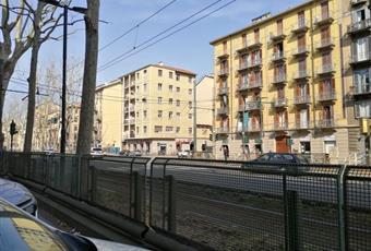 Locale commerciale in Vendita in Corso Regina Margherita 187 a Torino € 120.000