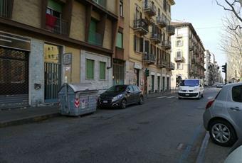 Foto ALTRO 2 Piemonte TO Torino