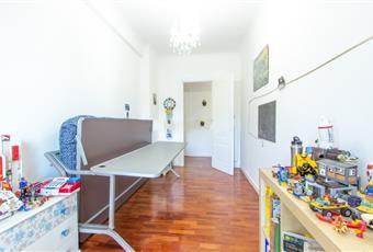 letto a scomparsa per avere anche uno studio per la prima camera da letto  Lazio RM Roma