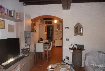 Casa Indipendente in Vendita  a Carmignano