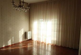 Appartamento 140 mq Forlì