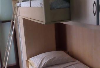 Mary2: foto 1 e 2 camere al primo piano; foto 3 e 4 secondo piano grande camera con matrimoniale e un letto singolo Toscana LU Massarosa
