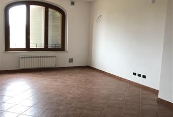 Camera matrimoniale  Toscana SI Castelnuovo Berardenga