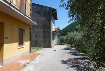 Foto ALTRO 2 Toscana PO Cantagallo