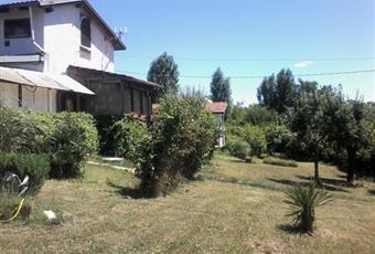 Foto ALTRO 2 Piemonte AL Valenza