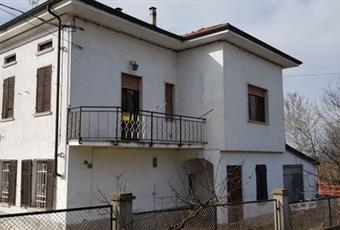 Casa con 2 appartamenti