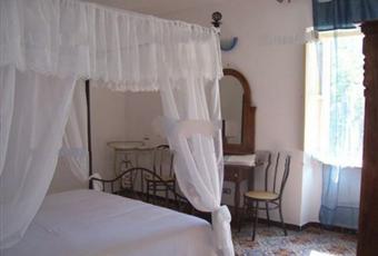 La camera è luminosa Abruzzo AQ Civita D'antino
