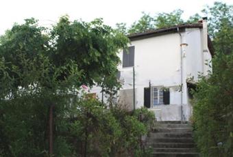Foto ALTRO 4 Abruzzo AQ Civita D'antino