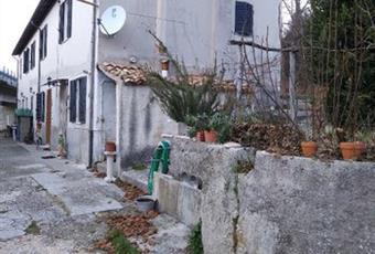 Foto ALTRO 3 Abruzzo AQ Civita D'antino