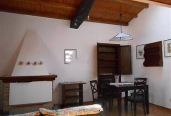 Foto SALONE 2 Lazio VT Faleria